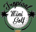Tropical Mini Golf Mui Ne